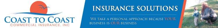 Coast to Coast Commercial Insurance