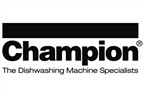 Champion Industries