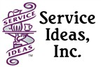 Service Ideas, Inc.