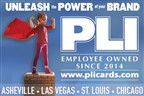 PLI: Plasticard Locktech International